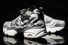 Disney x Reebok Pump Fury 'The Jungle Book' Snake-2