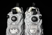 Disney x Reebok Pump Fury 'The Jungle Book' Snake-3