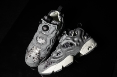 Disney x Reebok Pump Fury 'The Jungle Book' Snake-4