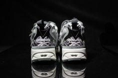 Disney x Reebok Pump Fury 'The Jungle Book' Snake-8