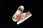 Era Kids (Digi Aloha) Black-True White