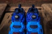 Instapump Fury ASYM Burgundy-Blue Sport-8