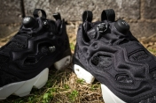 Instapump Fury Celebrate RBK Black-Chalk-11