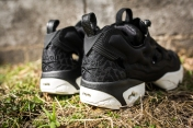 Instapump Fury Celebrate RBK Black-Chalk-13