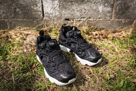 Instapump Fury Celebrate RBK Black-Chalk-5