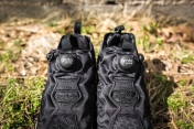 Instapump Fury Celebrate RBK Black-Chalk-8