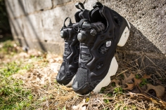 Instapump Fury Celebrate RBK Black-Chalk-9