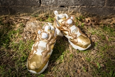 Instapump Fury Celebrate RBK Brass-Chalk-10