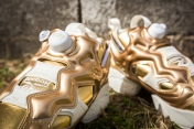 Instapump Fury Celebrate RBK Brass-Chalk-11