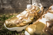 Instapump Fury Celebrate RBK Brass-Chalk-12
