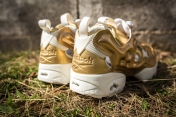 Instapump Fury Celebrate RBK Brass-Chalk-13