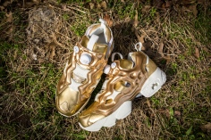 Instapump Fury Celebrate RBK Brass-Chalk-14