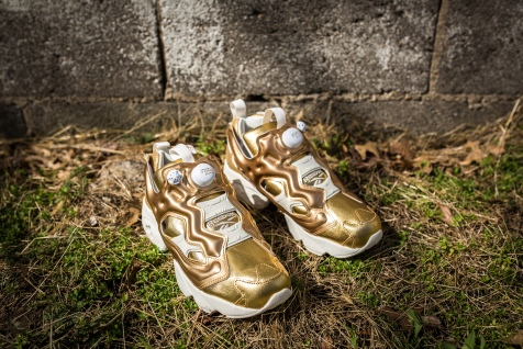 Instapump Fury Celebrate RBK Brass-Chalk-5