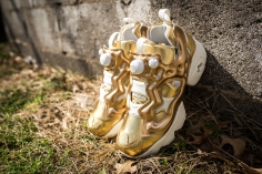 Instapump Fury Celebrate RBK Brass-Chalk-8
