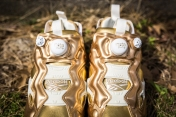 Instapump Fury Celebrate RBK Brass-Chalk-9