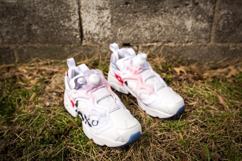 Instapump Fury Celebrate White-Red-Blue-Pink-Silver-5