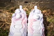 Instapump Fury Celebrate White-Red-Blue-Pink-Silver-9