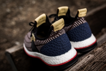Kolor x adidas Pureboost ZG Kolor-10