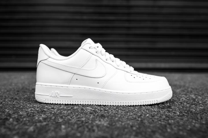 Nike-Air-Force-1-white-white-1
