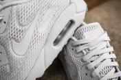 Nike Air Max 90-11