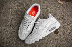 Nike Air Max 90-15