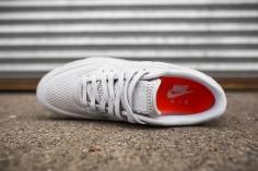 Nike Air Max 90-5