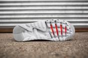 Nike Air Max 90-6