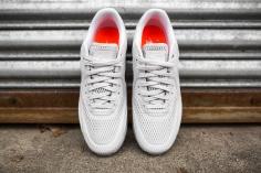 Nike Air Max 90-7