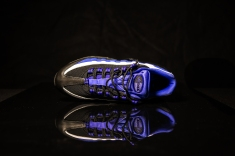 Nike Air Max 95 Essential Persian Violet