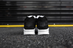 Nike Air Trainer 3 LE black-white-6