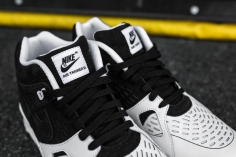Nike Air Trainer 3 LE black-white-7