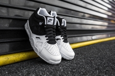 Nike Air Trainer 3 LE black-white-8