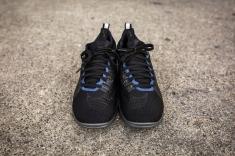 Nike Free Hypervenom 2 FC-4
