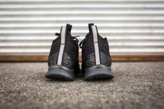Nike Free Hypervenom 2 FC-5
