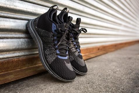 Nike Free Hypervenom 2 FC-7