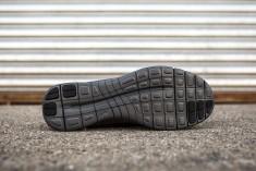 Nike Free Hypervenom 2 FC web crop heel