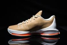 Nike KD 8 EXT Vachetta Tan-2