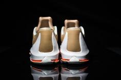 Nike KD 8 EXT Vachetta Tan-4