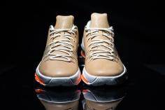 Nike KD 8 EXT Vachetta Tan-5