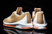 Nike KD 8 EXT Vachetta Tan-8