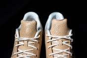 Nike KD 8 EXT Vachetta Tan-9