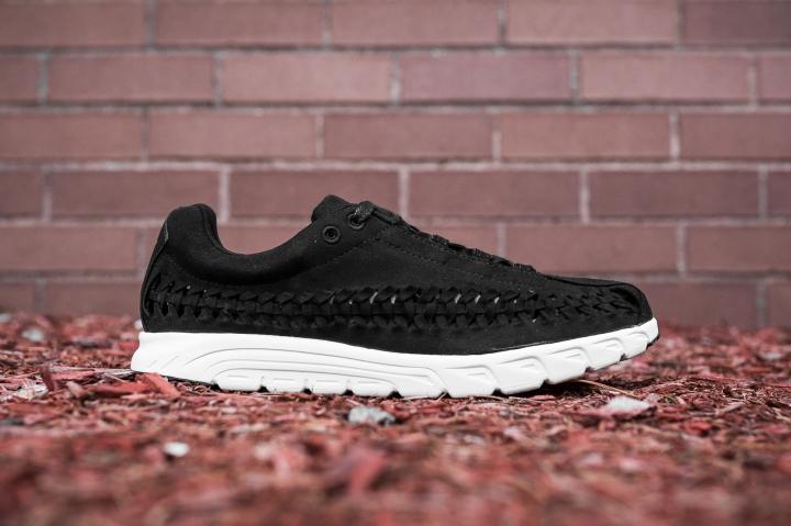 Nike-Mayfly-Black-1