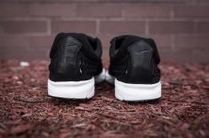 Nike Mayfly Black-4
