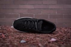 Nike Mayfly Black-6