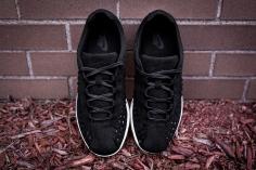 Nike Mayfly Black-7