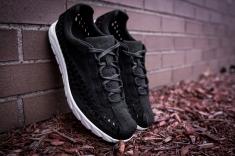 Nike Mayfly Black-8