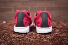 Nike Mayfly pink-4