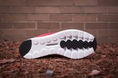 Nike Mayfly pink-5