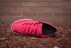 Nike Mayfly pink-6