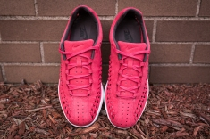 Nike Mayfly pink-7